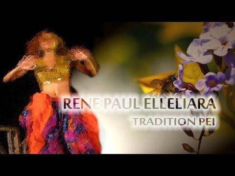 Ile de la Réunion musique Maloya Traditionnelle