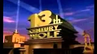 getlinkyoutube.com-Promo sfx - 13th Century Wolf