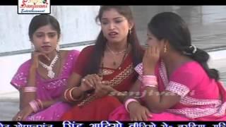 getlinkyoutube.com-HD New 2015 Bhojpuri Bolbam Song || Dulha Ha Ki Bhikhar Ha || Ratnesh Ratan