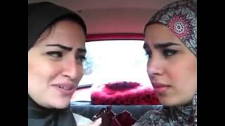 بنات مصريات زي العسل