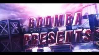 getlinkyoutube.com-GoombaFFA - Stompin #1 - Edited By RNLD (ProjectFile/Clips/Cins in Desc.)