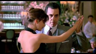 getlinkyoutube.com-여인의 향기(1993,  Scent of a Woman)