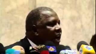 getlinkyoutube.com-مناظرة الوحدة والانفصال .. استفتاء جنوب السودان8