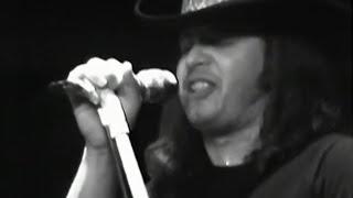 getlinkyoutube.com-Lynyrd Skynyrd - Tuesday's Gone - 3/7/1976 - Winterland (Official)