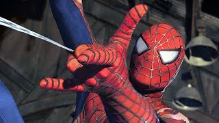 getlinkyoutube.com-Real Spider-Man Web Shooters: Science Friction Ep 25