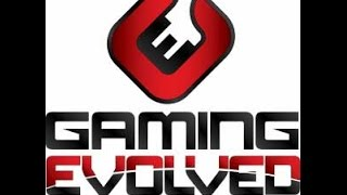 Como Gravar Gameplays com AMD Gaming Evolved