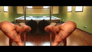 """getlinkyoutube.com-C-Ballin - """"Twerk Like Miley"""" Official Music Video"""