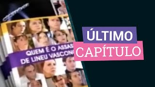 getlinkyoutube.com-Chamadas de Último Capítulo das Novelas da Globo