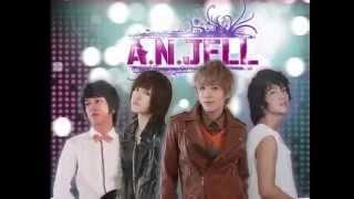 getlinkyoutube.com-اغنيه المسلسل الكوري انت جميله
