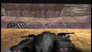 getlinkyoutube.com-halo 1 driving a seraph,pelican.phantom,and halo 2 scarab and more( Including Weapons )