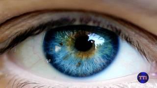 getlinkyoutube.com-How To Change Eye Color with Adobe Photoshop CS5