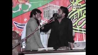 getlinkyoutube.com-Zakir Habib Raza Qasida Quran ke ayyat ko-16th Sep 2012
