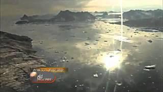 getlinkyoutube.com-เหลือ 4 ปีน้ำแข็งขั้วโลกละลายหมด