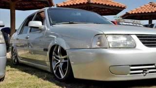 getlinkyoutube.com-REBAIXADOS(os carros mais tops do brasil)
