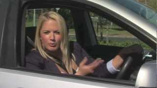 getlinkyoutube.com-Driving Lessons in South Africa with iDRIVE.co.za