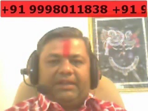 Mangal Graha  in Vedic Jyotish , Easy Hindi Predictions from POPULAR ASTROLOGER Naresh.