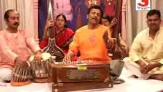 getlinkyoutube.com-Pt.shankar vairagkar