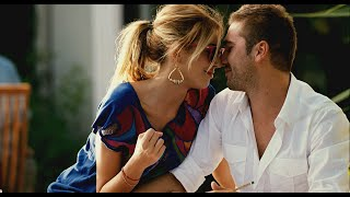 Romantik Komedi: Aşk Tadında (2009 - HD) | Türk Filmi