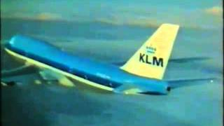 getlinkyoutube.com-KLM corporate music by Rogier van Otterloo