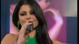 Sex Haifa Wehbe Hot Video width=