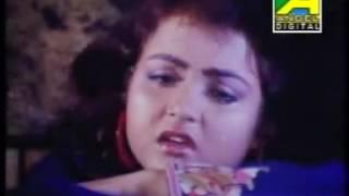 kolkata bangla movie romantic song  mon mane na HQ   YouTube