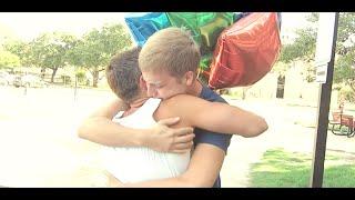 getlinkyoutube.com-Surprising A Gay Texas Mormon!