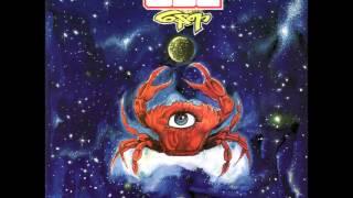getlinkyoutube.com-ဗဒင္ - ေနရာ (၁၉၉၂) Full Album