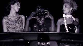 Nakim - Swervin (Remix) (feat. Mickey Factz, CurT@!n$ & Smoke DZA)
