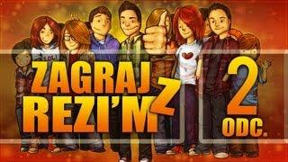 getlinkyoutube.com-Zagraj z reZ'im - Team Fortress 2