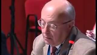 getlinkyoutube.com-А. Дугин, М. Шевченко, С. Кургинян: Форум «Стратегия 2020.  Новая тактика»