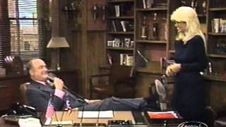 getlinkyoutube.com-WKRP in Cincinnati Patter of Little Feet