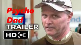 getlinkyoutube.com-#MMM6 Psycho Dad's Home Trailer