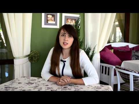 Видео   Как выбрать ресторан на свадьбу