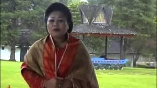 getlinkyoutube.com-Lagu Karo Simalungun Rayat - Gendang Pe-masu2n - Unjuk bru Ginting
