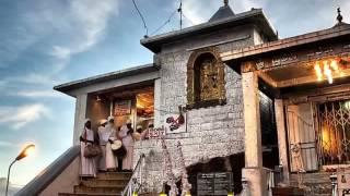Purana Thunsarana Kavi