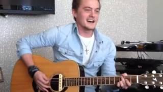 getlinkyoutube.com-Jordan Rager sings Underage