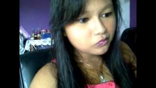 getlinkyoutube.com-Zilla Rahman   bekas jablay