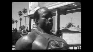 getlinkyoutube.com-golden age of bodybuilding - extreme speech motivation