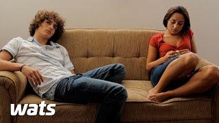 getlinkyoutube.com-Top 10 Incest Movies On Brother Sister Relationship - Best Of ten