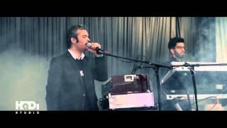 getlinkyoutube.com-Farhad Shams at Benefit Concert for Badakhshan