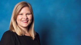 Kristen Swanson: Sacramento County Teachers of the Year 2017 Interview