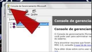 getlinkyoutube.com-Como entrar na internet sem navegador! Acesse qualquer site facilmente...