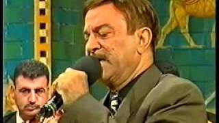 getlinkyoutube.com-ياس خضر في اعزاز