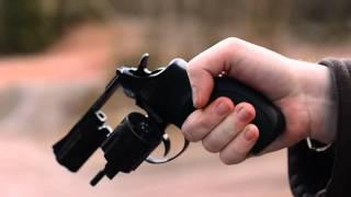 getlinkyoutube.com-Revolver Zoraki R1 fan Promo video