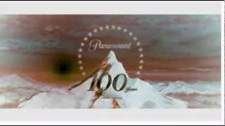 getlinkyoutube.com-Paramount Pictures 100 Years in Phaser