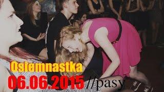 getlinkyoutube.com-►18-stka (06.06) // Pasy