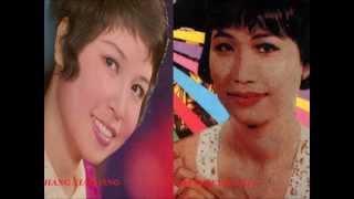 getlinkyoutube.com-Teuk Pnek Leour Spean Sneha ( Chinese )( Khmer ) Zhang Xiao Ying and Ros Sereysothea