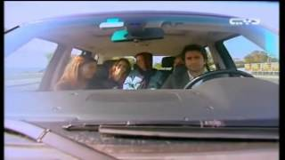getlinkyoutube.com-مسلسل حكاية سمر الحلقة 45 كاملة