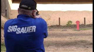 getlinkyoutube.com-SIGSAUER SP 2022 - in action