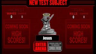 getlinkyoutube.com-Project Nexus : Jesus Mod